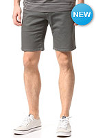 VOLCOM Vorta Colored Denim Short expedition green