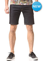VOLCOM Vorta Denim Short rinse