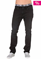VOLCOM Vorta II Jean Pant 2012 black