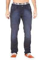 VOLCOM Vorta Jeans appleyard blue