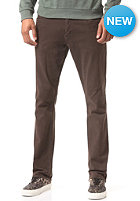VOLCOM Vorta S-Gene Pant bark brown