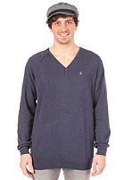 VOLCOM Votel Sweat dark navy