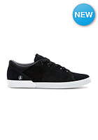 VOLCOM Vulture Shoe black/charcoal