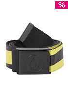 VOLCOM Web 2.0 Belt Stripe europe