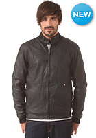 VOLCOM Whatford II Nuts Jacket black combo