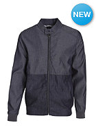 VOLCOM Whatford Nuts Jacket false blue