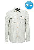 VOLCOM Willow L/S silver birch