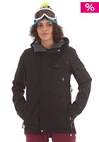 VOLCOM Womens Activism Ins Jacket black