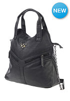VOLCOM Womens Alice Purse black