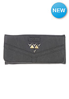 VOLCOM Womens Alice Wallet black