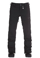 VOLCOM Womens Barrel Pant black