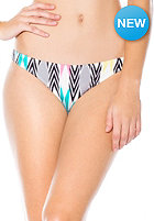 VOLCOM Womens Beat Street Full Bikini Pant multi