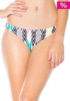VOLCOM Womens Beat Street Full Bikini Pant multi