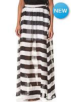 VOLCOM Womens Best For Last Skirt black