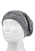 VOLCOM Womens Beyond Cozy Beanie black white