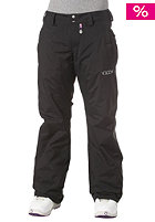 VOLCOM Womens Boom Insulated Pant 2013 black