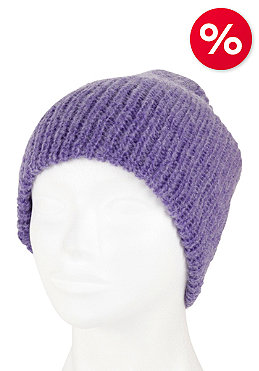 VOLCOM Womens Breezy Beanie 2012 purple heart
