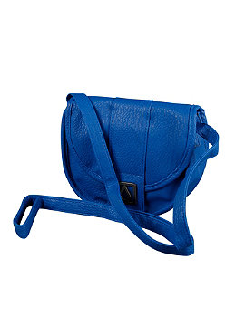 VOLCOM Womens Candy Shop Crossbody bold blue