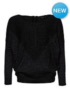 VOLCOM Womens Chosen Few Sweat black
