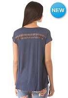 VOLCOM Womens Chosen Few Top navy
