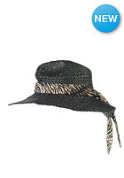 VOLCOM Womens Concrete Jungle Flop Hat black