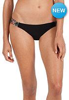 VOLCOM Womens Desert Drifter Full Bikini Pant black