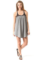 VOLCOM Womens Embrace Me heather grey