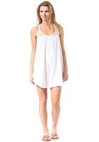 VOLCOM Womens Embrace Me white