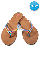 VOLCOM Womens Forever 2 Sandal glow light