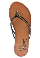 VOLCOM Womens Forever Sandal black