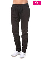 VOLCOM Womens Frochikie Matchstick Pant 2013 black 