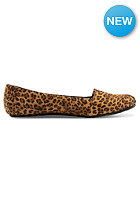 VOLCOM Womens Game On 2 cheetah
