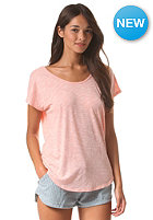 VOLCOM Womens Got Your Back Top apricot blush