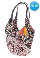 VOLCOM Womens Harmony Hobo Bag black