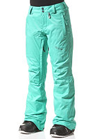 VOLCOM Womens Ignition INS Pant island green