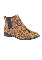 VOLCOM Womens Killer animal print