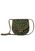 VOLCOM Womens Lazy Day Crossbody Bag brown