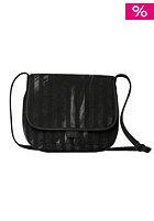 VOLCOM Womens Lazy Day Shoulder Bag black