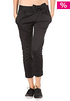 VOLCOM Womens Little Dancer Alternative Pant 2012 black