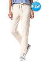VOLCOM Womens Lived In Chino Pant oatmeal