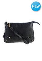 VOLCOM Womens Made Famous Clutch Bag black