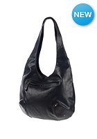 VOLCOM Womens Made Famous Hobo Bag black