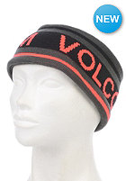 VOLCOM Womens Montane Headband brushed nickel