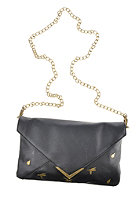 VOLCOM Womens My Kind Of Party Clutch black