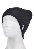 VOLCOM Womens Power Beanie black