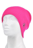 VOLCOM Womens Power Beanie pink