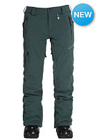 VOLCOM Womens Recoil INS Snow Pant spruce