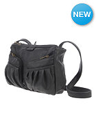 VOLCOM Womens Revival Bag black