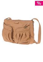 VOLCOM Womens Revival Bag chestnut brown