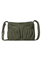 VOLCOM Womens Revival Bag olive